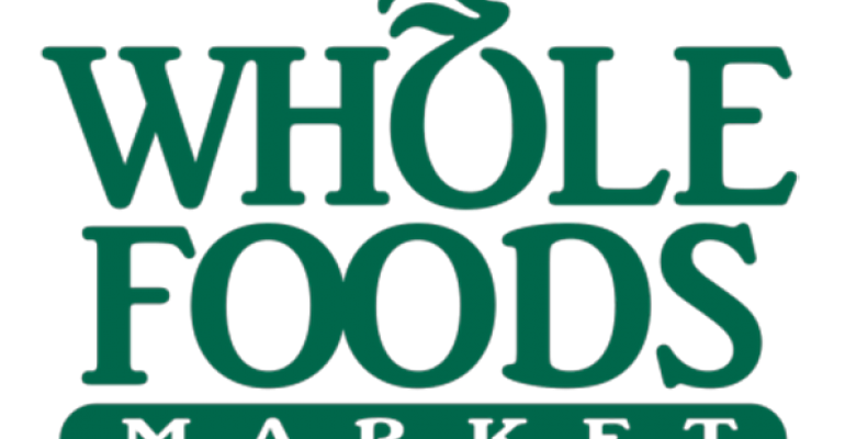 Whole Foods Market's 20 years of conscious capitalism