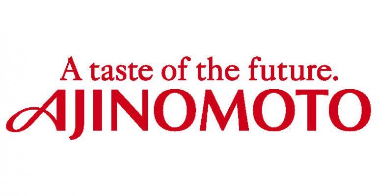 Ajinomoto to restructure organization in North America