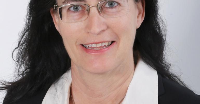 Algatech names new CEO, chief scientist