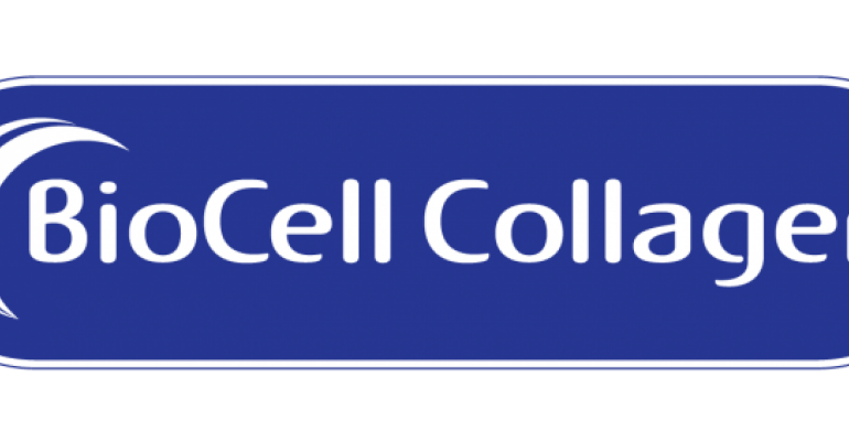 BioCell Collagen enhances post-exercise recovery