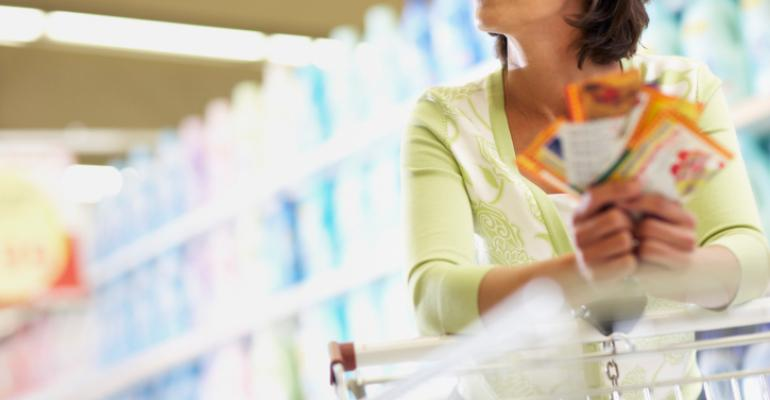Is your store ready for the coupon transition?