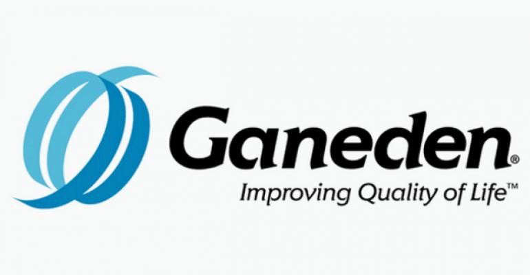 Ganeden, Georgia Nut announce partnership
