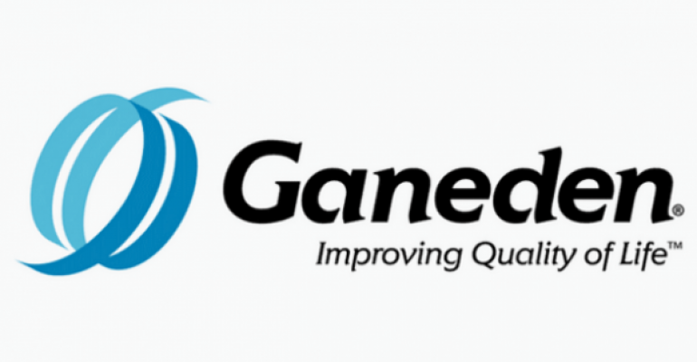 Ganeden, CapAble launch probiotic telescoping straw