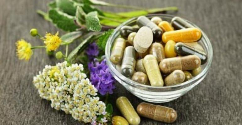 Botanical supplier reveals secrets to avoiding adulterated products