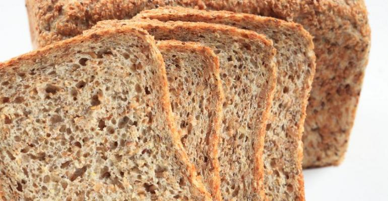 Sprouted grains: top 'functionally natural' trend of 2015