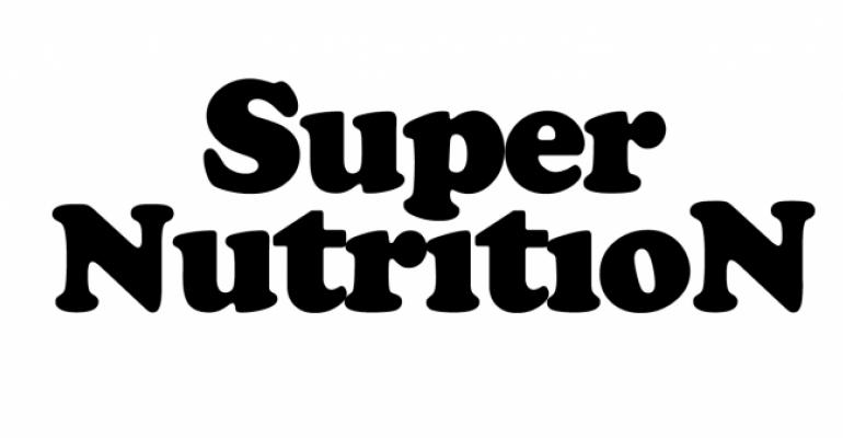 SuperNutrition launches Heart Smart supplement