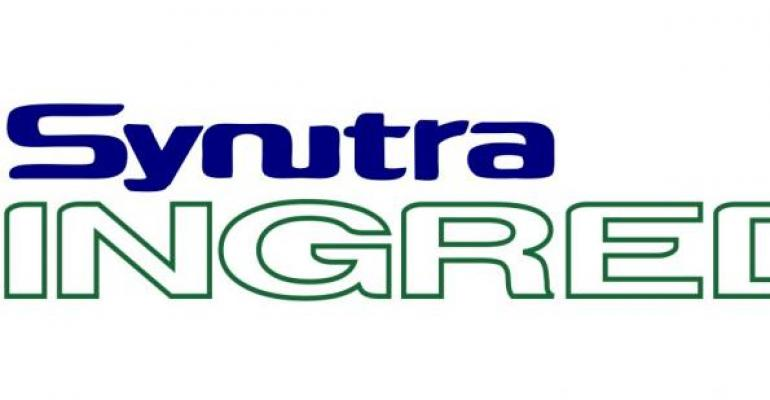 Synutra seminar to address ID testing controversies