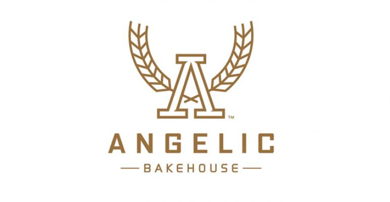 Angelic Bakehouse debuts sprouted grain wraps at Expo West