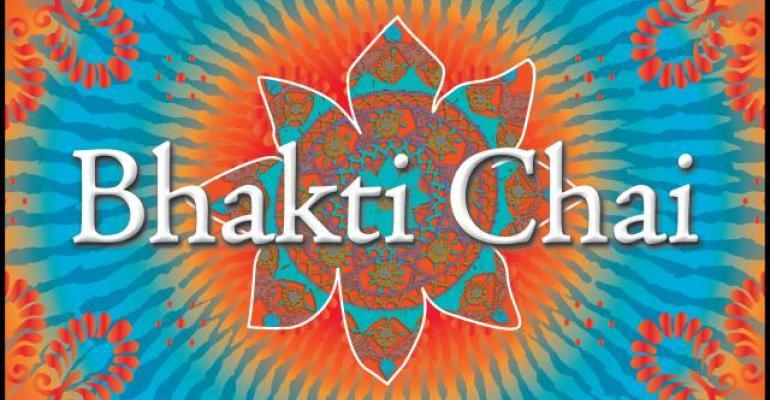 Bhakti Chai receives CIF's first investment