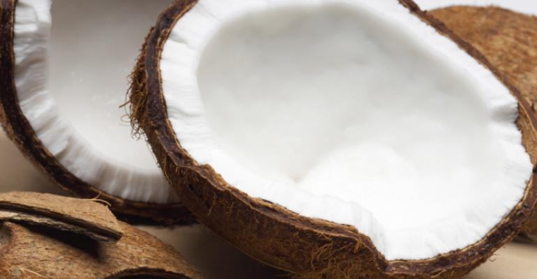 Secret Shopper: Why should I choose MCT oil instead of coconut oil?