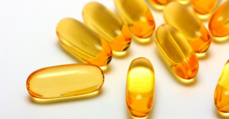 Most CoQ10, ubiquinol supplements measure up
