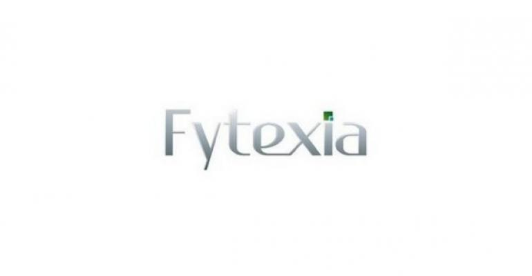 Fytexia re-flavors weight management ingredient