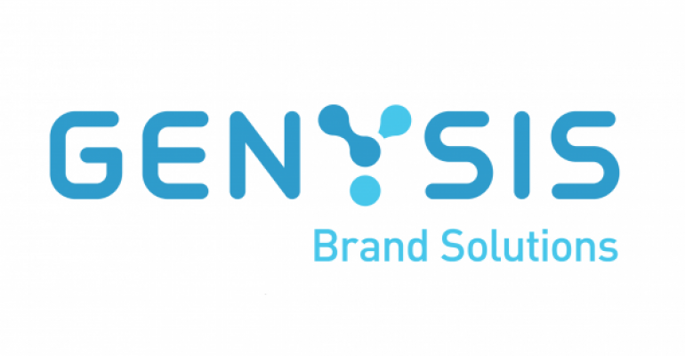 Genysis becomes first company to join liability insurance program