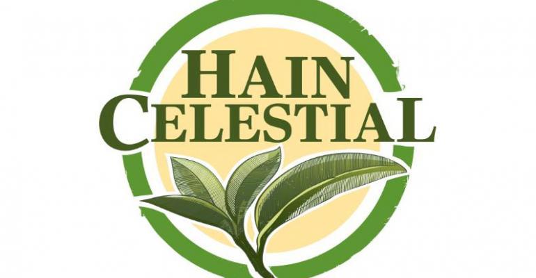 Hain Celestial Group Inc.