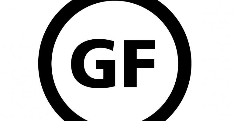 Sensient announces gluten-free certification