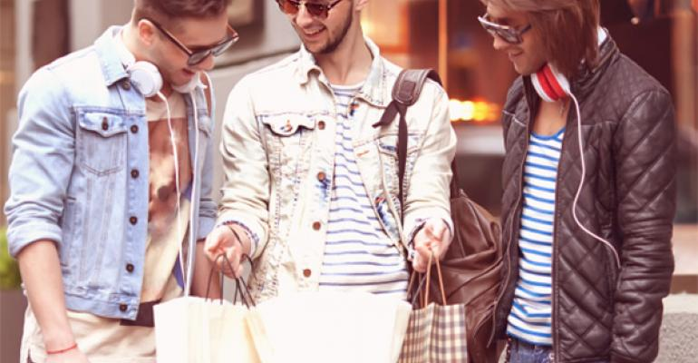 7 ways to connect with millennial shoppers