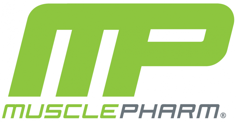 MusclePharm, Capstone sign strategic supply deals