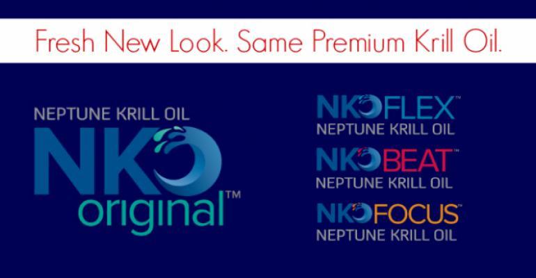 Neptune patent claims validated