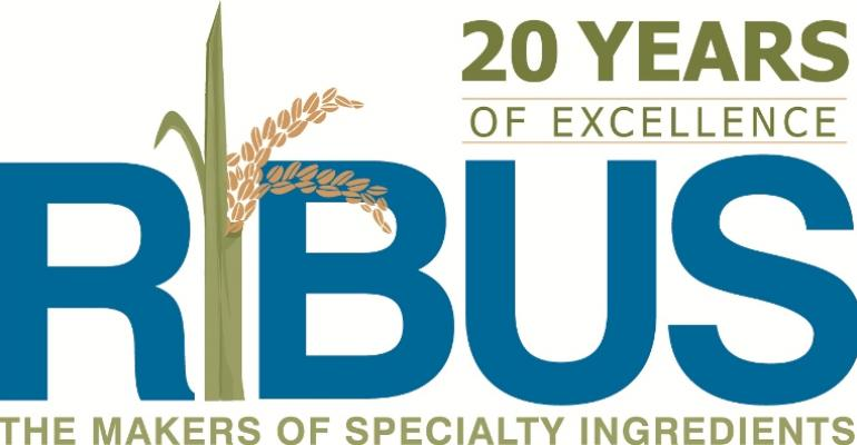 RIBUS adds staff, garners industry recognition