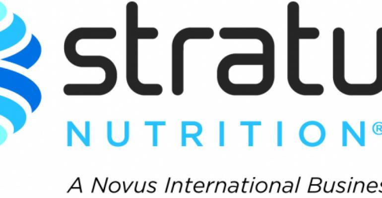 BLIS, Stratum reconfigure distribution relationship