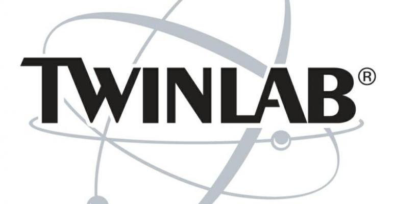 Twinlab presents 'Youthful Aging' seminar at Expo West