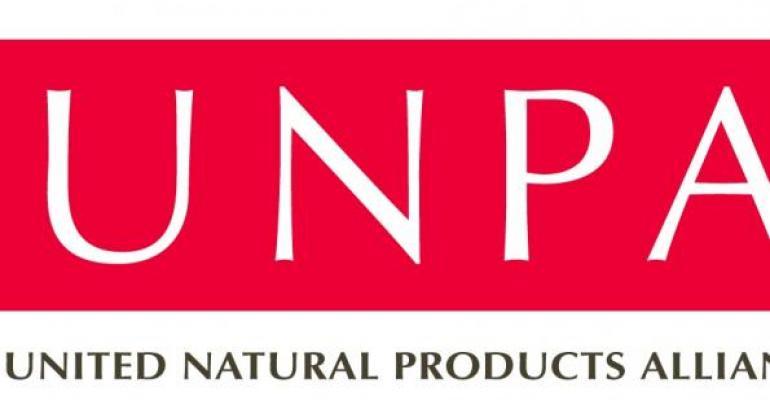 ASEA joins UNPA as Executive Member