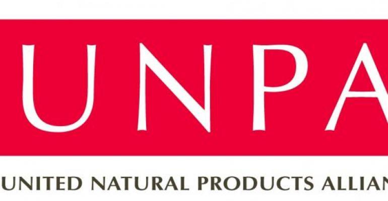 UNPA adopts 'no sale' policy for bulk powdered caffeine