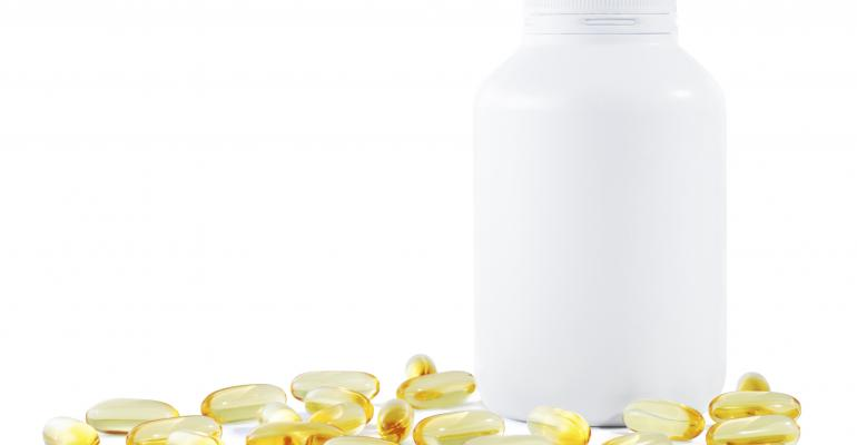 CRN: New study results dont discount overall need for vitamin D