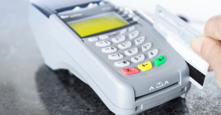Weigh In: What should retailers know about new payment options and services?