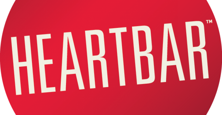 Corazonas, Protanica launch new Heartbar