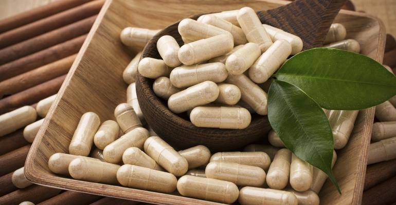 GNC deal with New York attorney general's office could change supplements industry