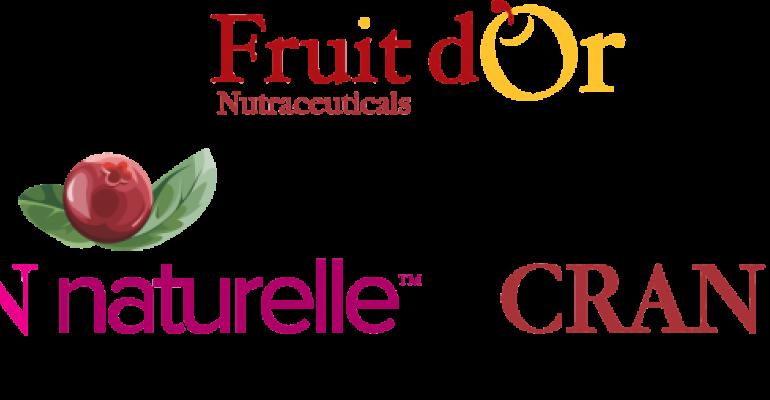 Fruit d'Or sponsors panel on botanical adulteration