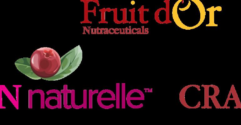 Fruit d'Or launches Cransport C