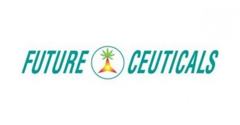 FutureCeuticals launches Terasante Whole Food Plant Protein