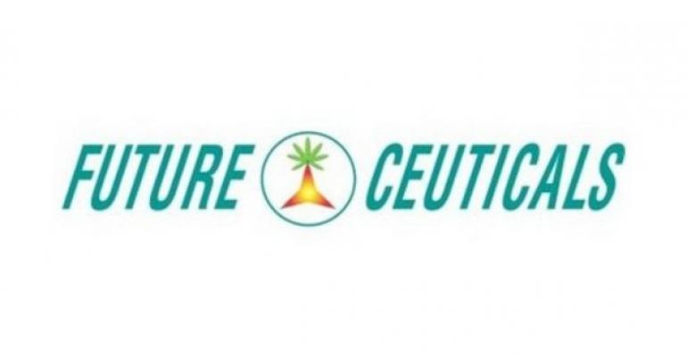 FutureCeuticals launches Terasante Whole Food Plant Protein