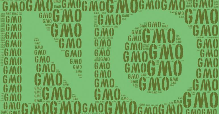 Maine legislature moves forward on bill to require GMO labeling