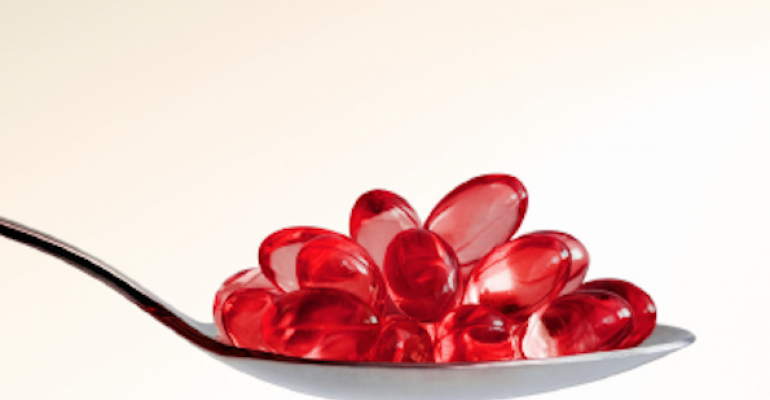 Top 10 Reasons Krill Oil Is a Standout Supplement Ingredient