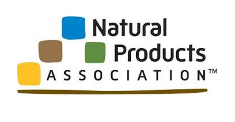 NPA: New York attorney general's latest action demonstrates 'complete misunderstanding' of FDAs regulatory authority