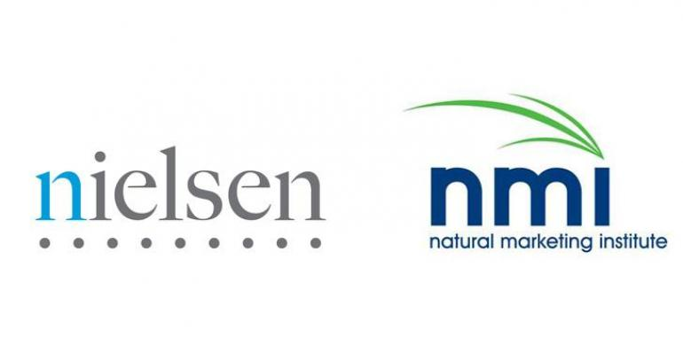 NMI releases new Gluten Free 2015 report