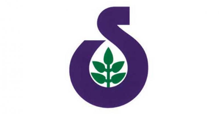 Sabinsa
