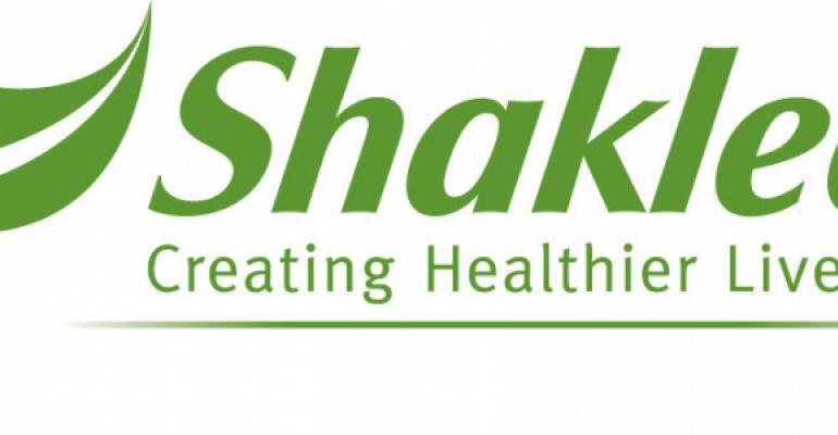 Shaklee opens Global Innovation Center