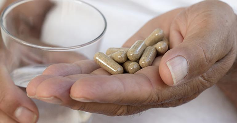 Weigh In: How to help consumers stick with supplement regimens and keep them coming back