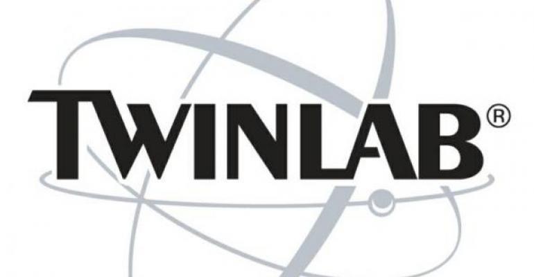 Industry veteran Mark Walsh named Twinlab COO