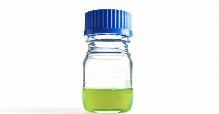 Allma reinvents Chlorella with next-gen liquid extract
