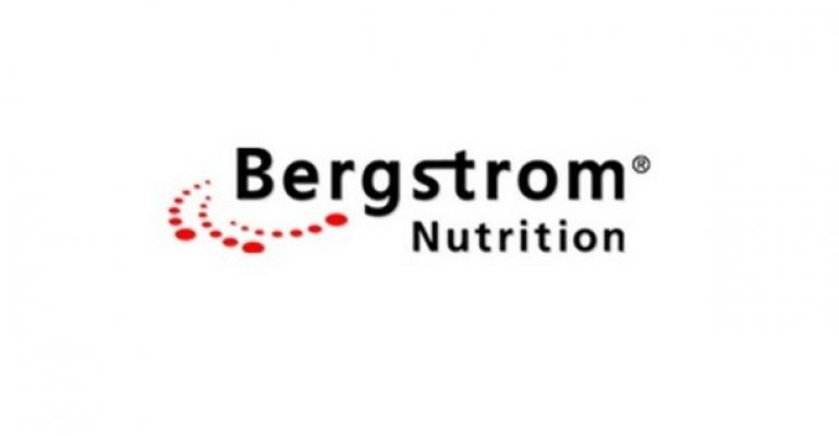 Bergstrom Nutrition MSM study accepted for publication