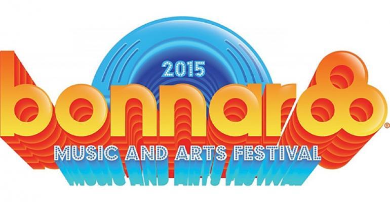GNC Announces Partnership with Bonnaroo Music & Arts Festival