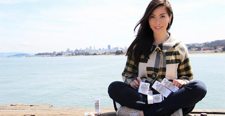 Priscilla Tsai cocokind