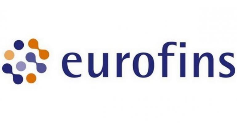Eurofins to acquire Canada's Experchem Laboratories