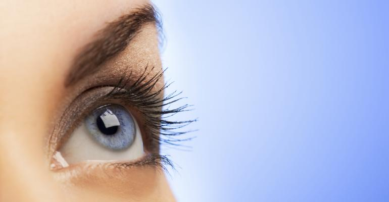 Douglas Laboratories launches vision health line