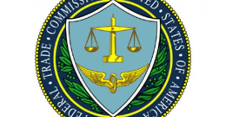 FTC charges Lunada with misleading weight loss claims